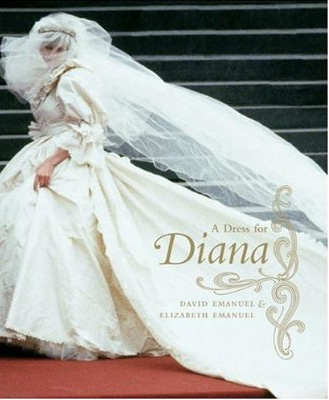 Diana wedding
