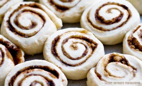 Cinnamon rolls 2_1