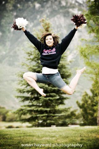 Maddie jump 2