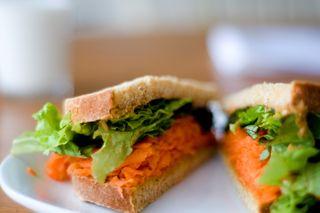 Pb carrot 1