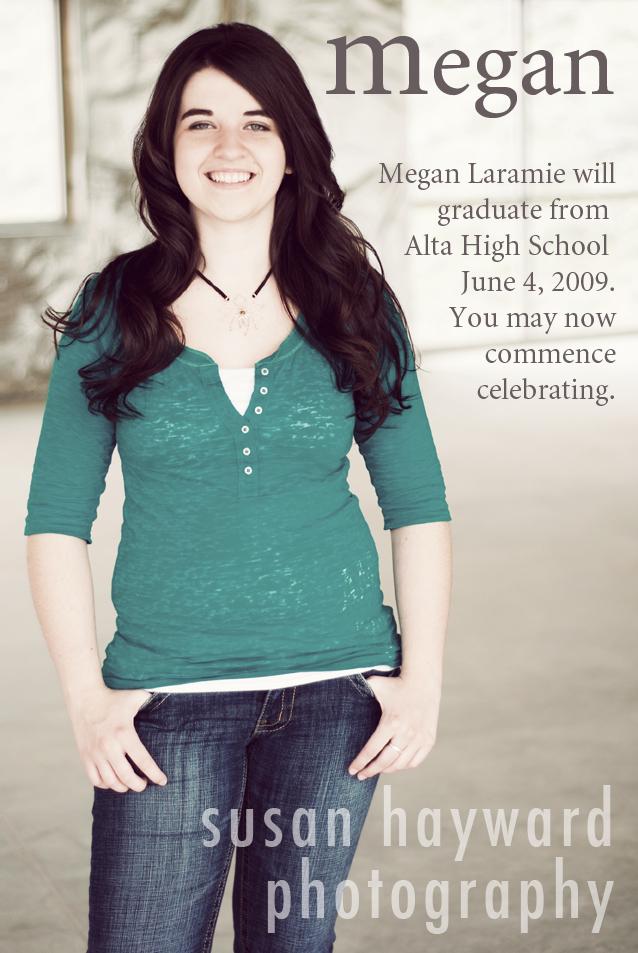 Megan_2125