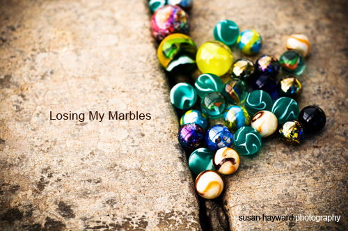 Marbles blog2