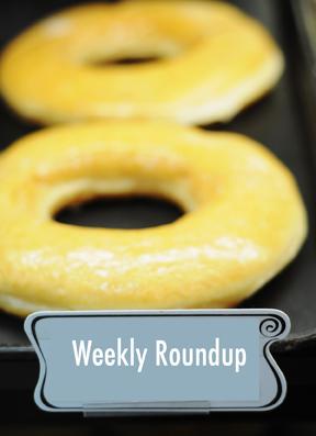 Donuts_blog
