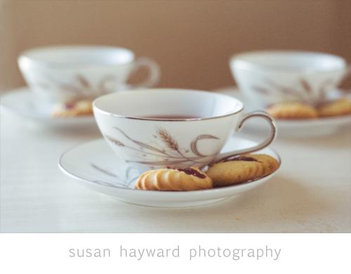 Tea_curves