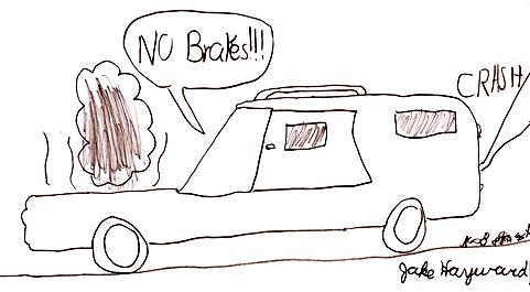 Minivan_drawing